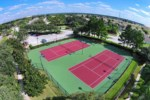 10 Tennis Courts copy