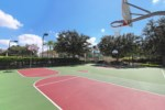 11 Basketball Court copy