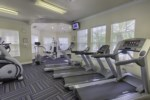 8 Fitness Center copy