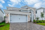 1550MoonValleyDr-3