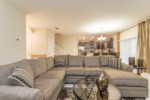 1550MoonValleyDr-9