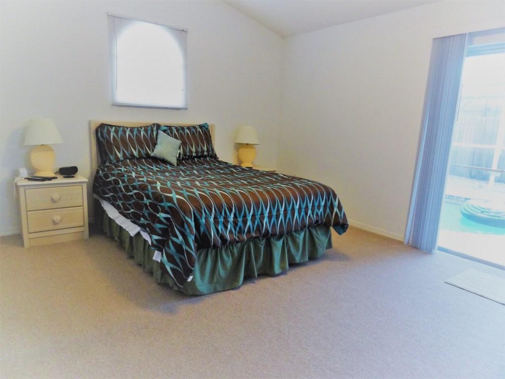 146masterbedroom2