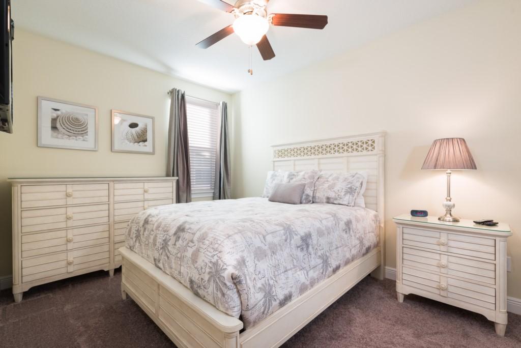 Bedroom6-2