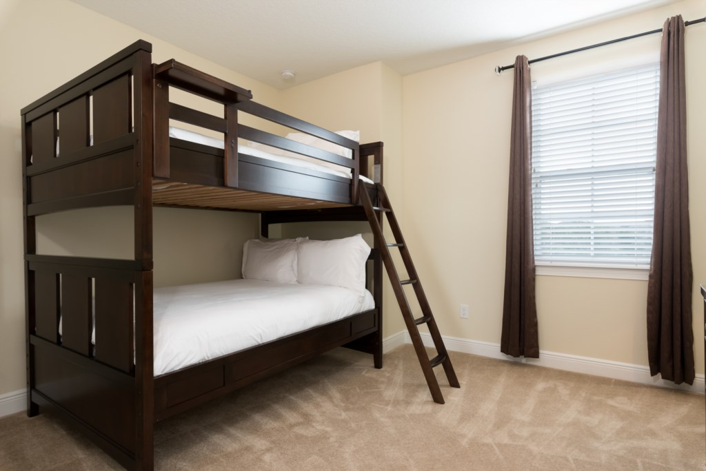 Bedroom9-2