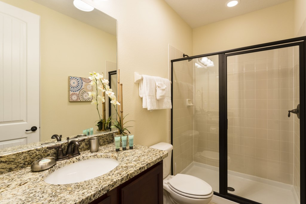 Bathroom 9