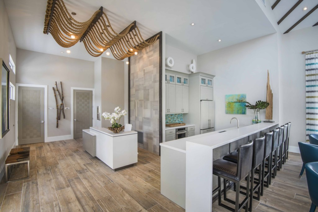 veranda-Clubhouse-Kitchen