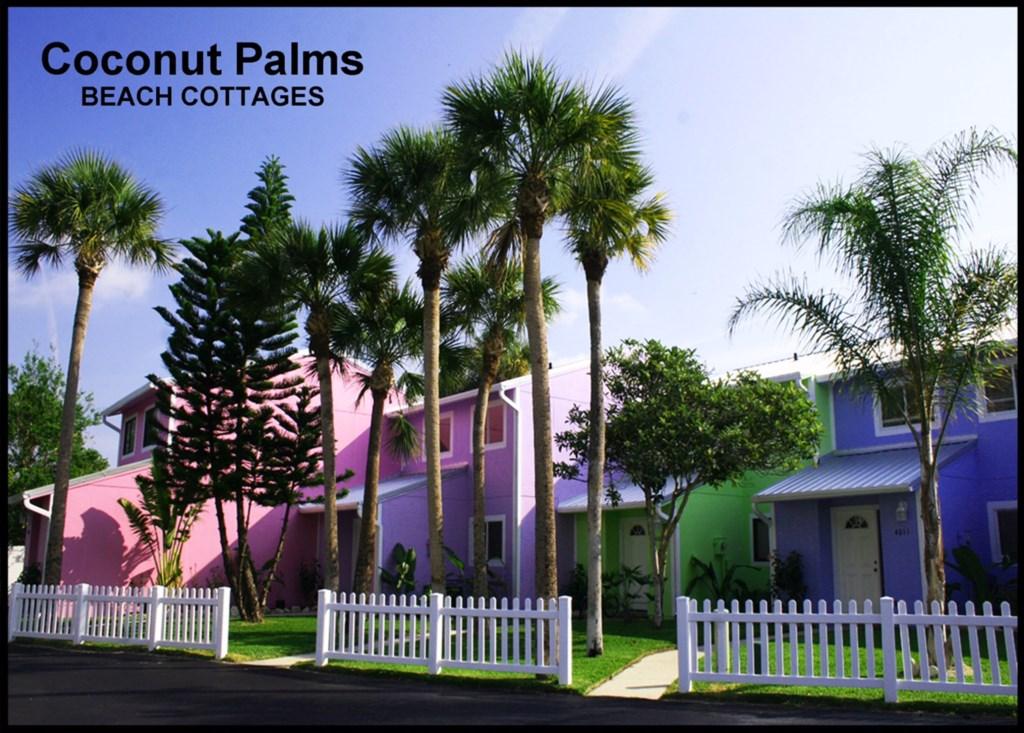 CoconutPalmsBeachCottagesNov2010