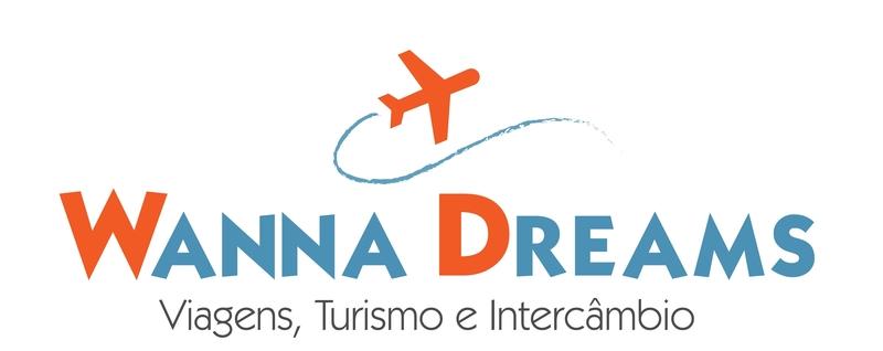 logo_wannadreams.jpg