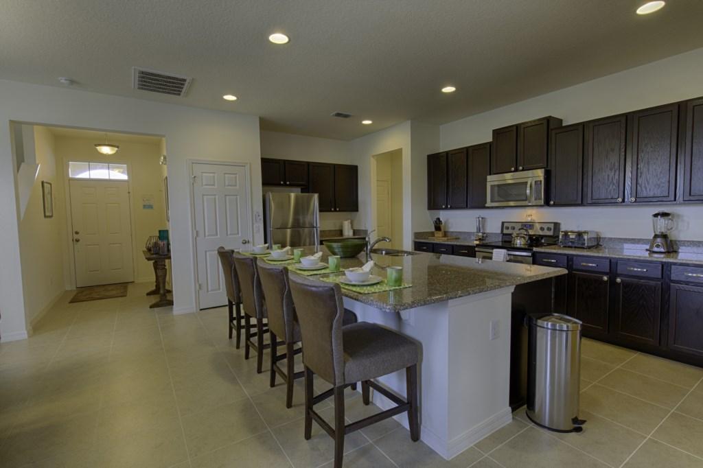 02 Open Plan Kitchen.jpg