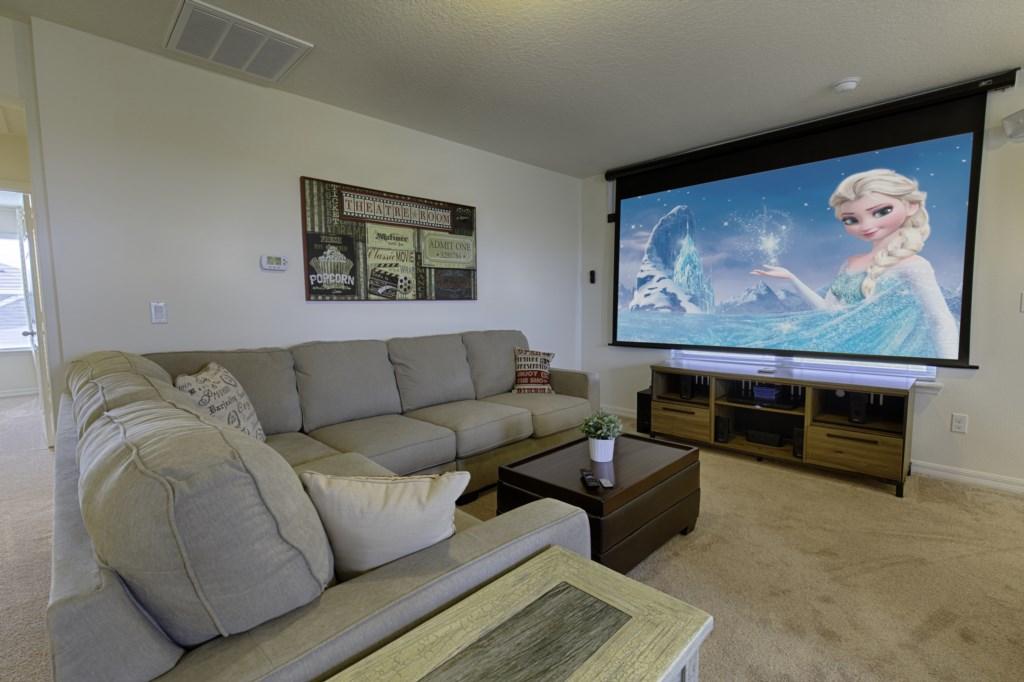 10 TV Area.jpg