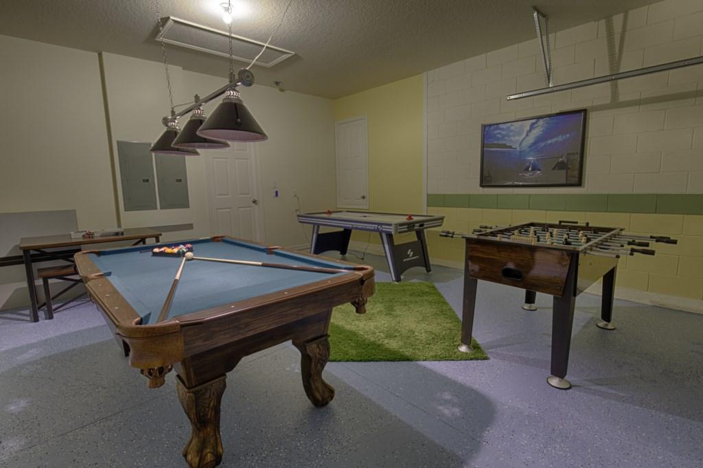 30  Games Room.jpg