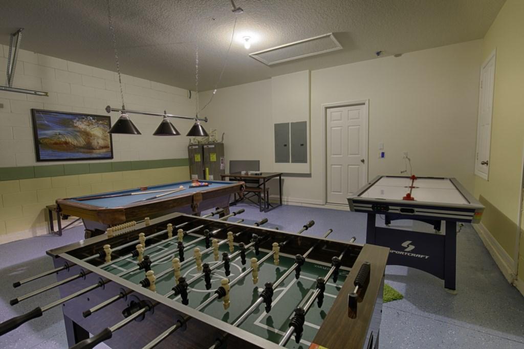 31 Games Room.jpg