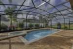 33 Large Pool Deck.jpg
