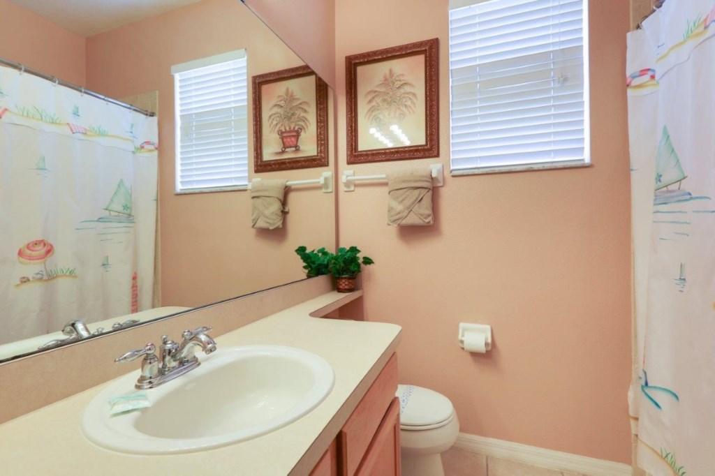 Bath 2 (002)331.jpg