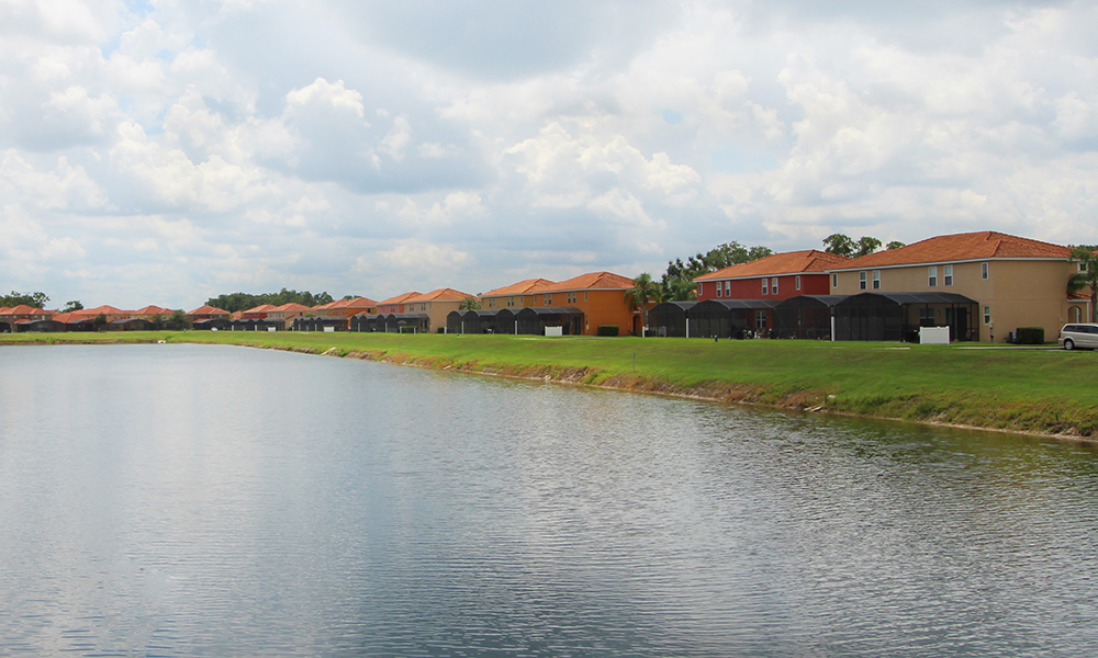 10 Lakeview From Clubhouse.JPG