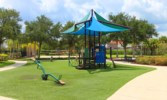 07 Kids Play Area.JPG