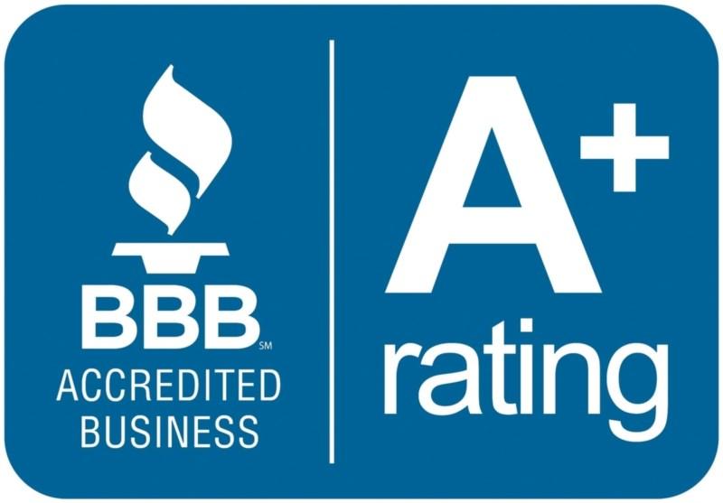 BBB-A-Plus-logo.jpg