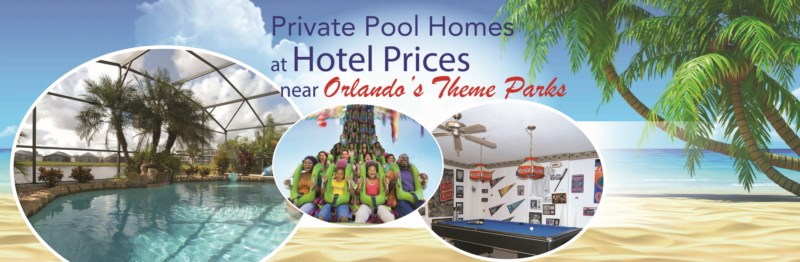 Elite-Vacation-Homes-Private-Orlando-Pool-Homes-near-Disney