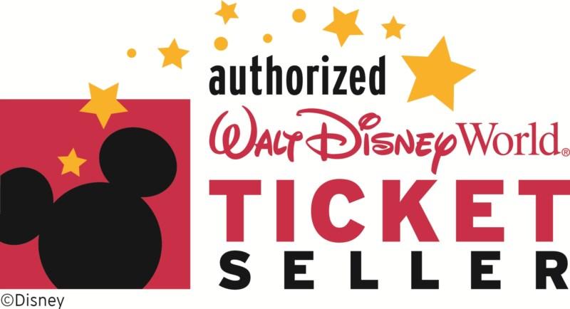 MM_WDW_TIX_SLR_Fullcolor_pms - auth ticket seller  2.jpg