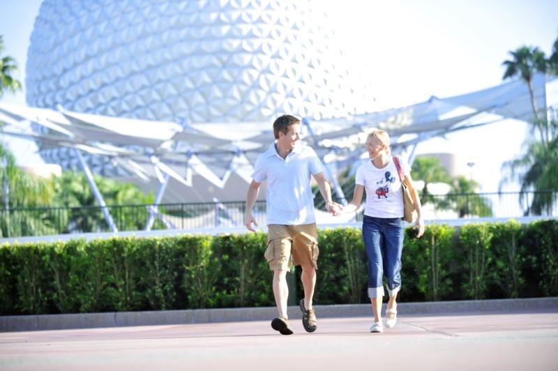 Epcot-Orlando-near-Elite-Vacation-Homes