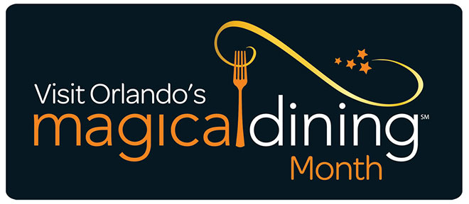 orlandovacation_magical-dining-month-logo.jpg
