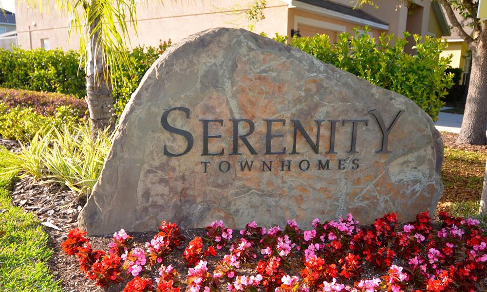 01 serenity.jpg