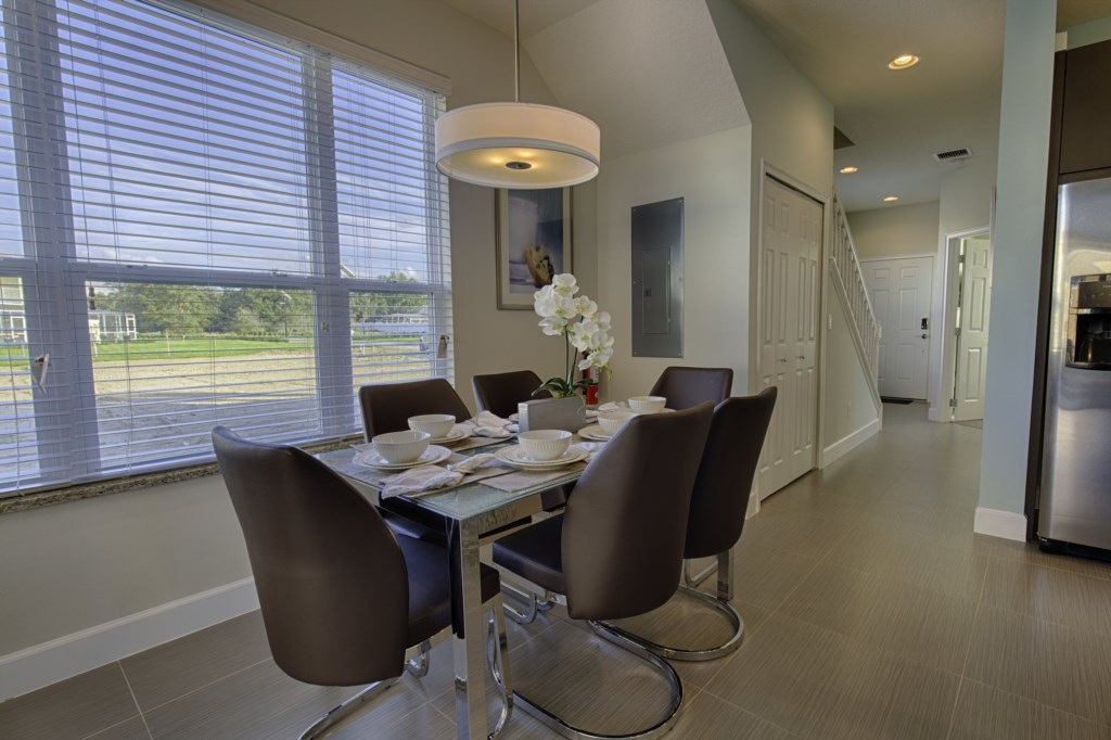 03_Dining_Table_0721