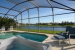 3 Bed Kissimmee/Orlando Vacation Rental Home near Disney