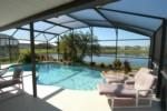 Orlando-Vacation-Pool-Home-near-Disney