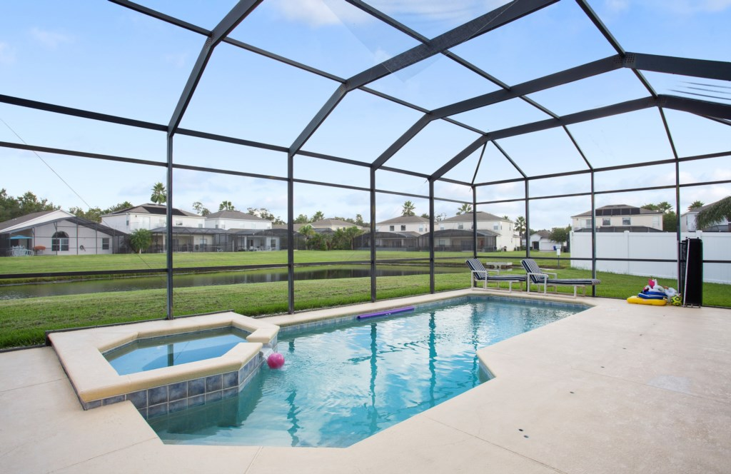 23__Orlando_Vacation_Home_Balcony_Cumbrian_Lakes_Kissimmee_Florida