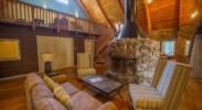 Lodge-By-The-Blue-1-750x410.jpg