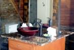master bath-vanity.jpg