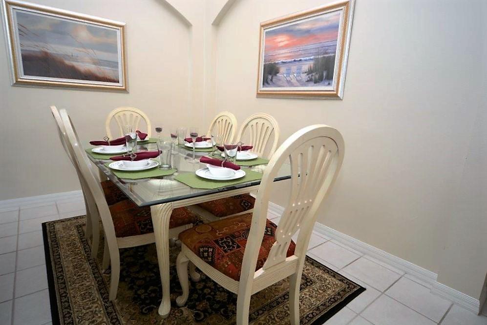 4-Bedroom-Orlando-Vacation-Home-Cumbrian-Lakes-Kissimmee-Florida