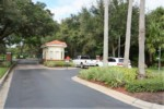 Lake Berkley Resort Kissimmee Florida (7)