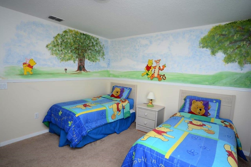 Disney-Orlando-Vacation-Home