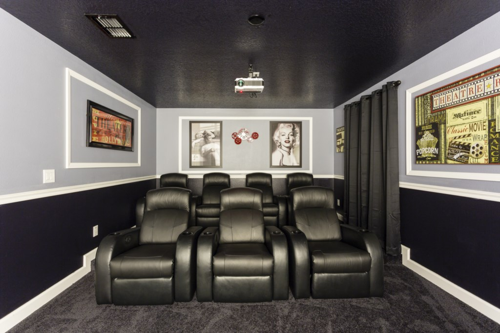 TheaterRoom-4