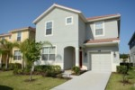 6-Bedroom-Orlando-Vacation-Home-Paradise-Palms-Resort-Kissimmee-Florida