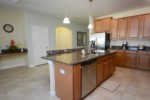 6-Bedroom-Orlando-Vacation-Home-Paradise-Palms-Kissimmee-Florida
