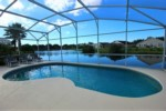 Vacation Pool Home Kissimmee FL (01)