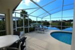 Vacation Pool Home Kissimmee FL (02)