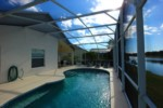 Vacation Pool Home Kissimmee FL (04)