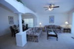 Vacation Pool Home Kissimmee FL (12)