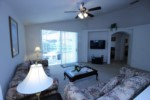 Vacation Pool Home Kissimmee FL (14)
