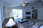 Vacation Pool Home Kissimmee FL (16)
