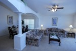 Vacation Pool Home Kissimmee FL (17)