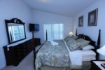 Vacation Pool Home Kissimmee FL (21)