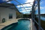 Vacation Pool Home Kissimmee FL (35)