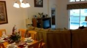 Dining-LivingArea