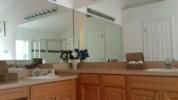 MasterBathroom(2)