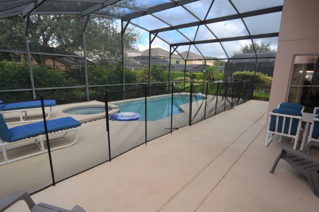 4-Bedroom-Orlando-Vacation-Home-Emerald-Island-Resort-Kissimmee-Florida